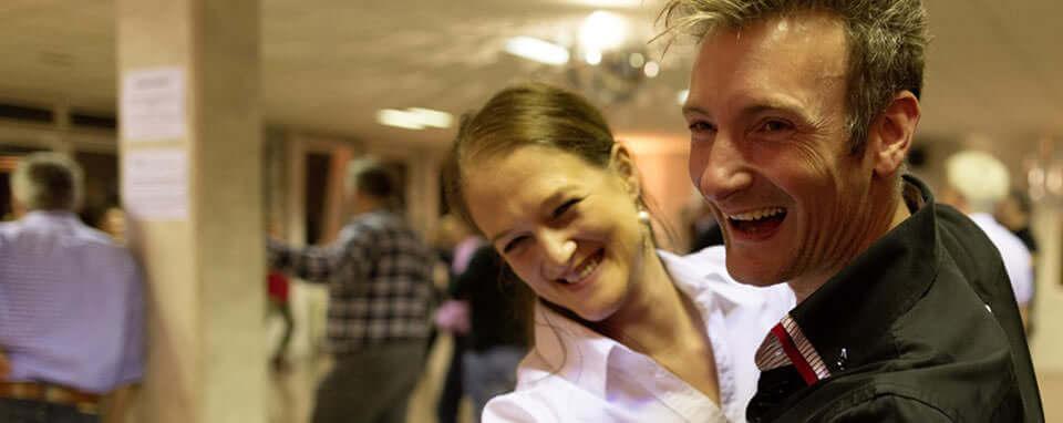 tanzen lernen hamburg single asia singles wien